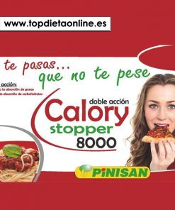 Calory Stopper Pinisan