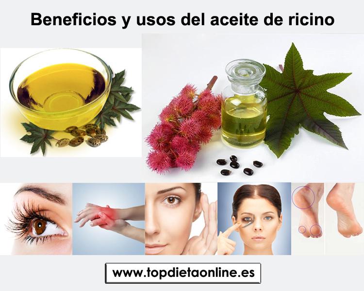 Aceite-de-ricino-beneficios-y-usos-topdietaonline.jpg