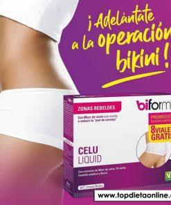 Celuliquid de Biform