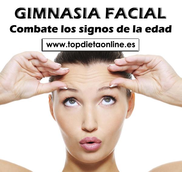 Gimnasia-facial-Combate-los-signos-de-la-edad.jpg