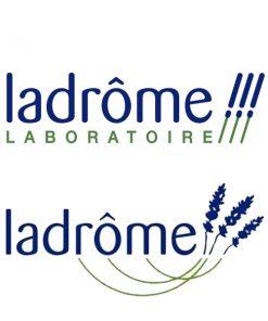 LADRÔME LABORATOIRE