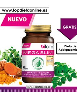 Mega Slim Biform
