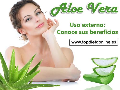 Aloe-vera-de-uso-externo-topdietaonline.jpg