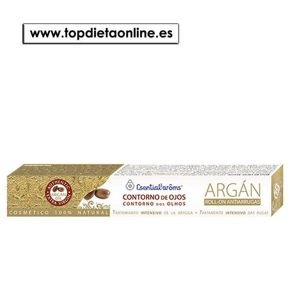 roll-on-argán-esential-aroms
