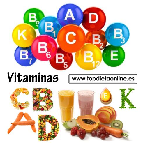 vitaminas-topdietaonline.jpg