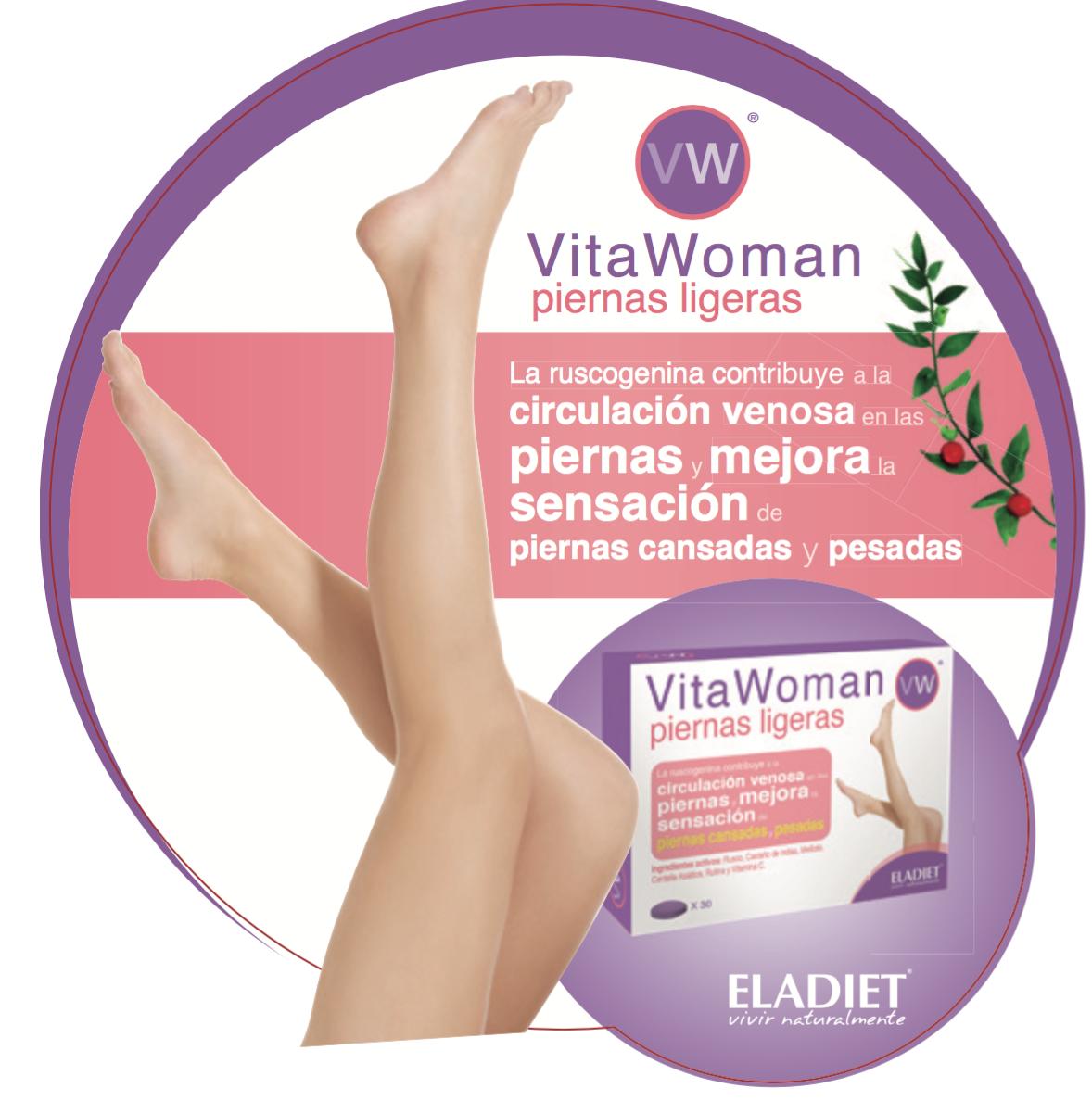 vita-woman-piernas-ligeras.png