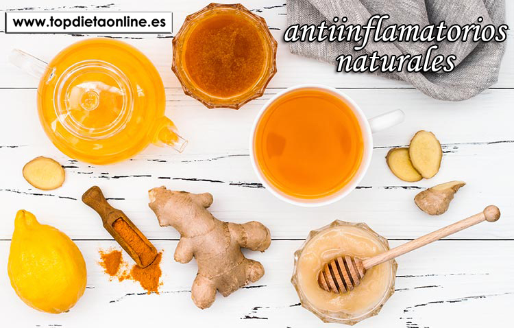 Antiinflamatorios-naturales-topdietaonline_20180816-161604_1.jpg