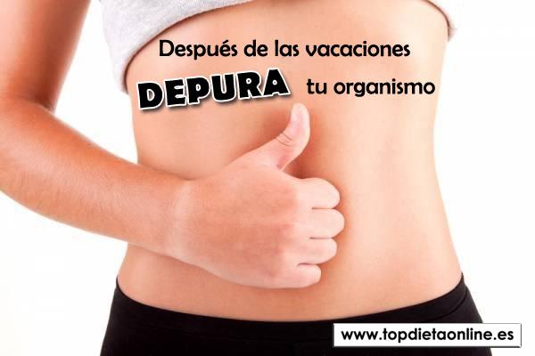 Depura-tu-organismo-topdietaonline_20180830-161956_1.jpg
