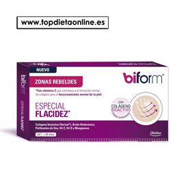 Escpecial Flacidez Biform