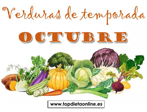 Verduras-Octubre-topdietaonline_20181001-095440_1.jpg