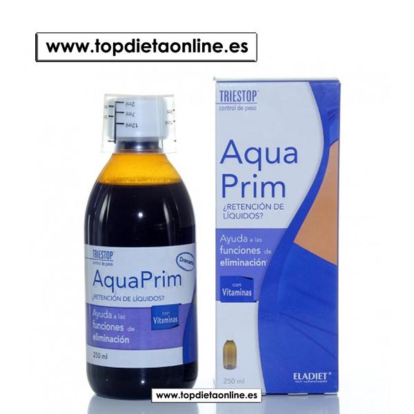 Aqua Prim de Eladiet
