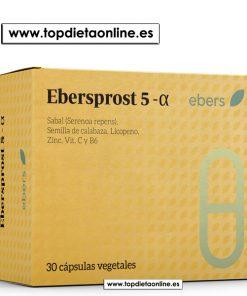 EbersProst de Ebers