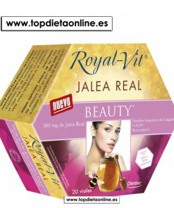 Jalea beauty Royal Vit de Dietisa
