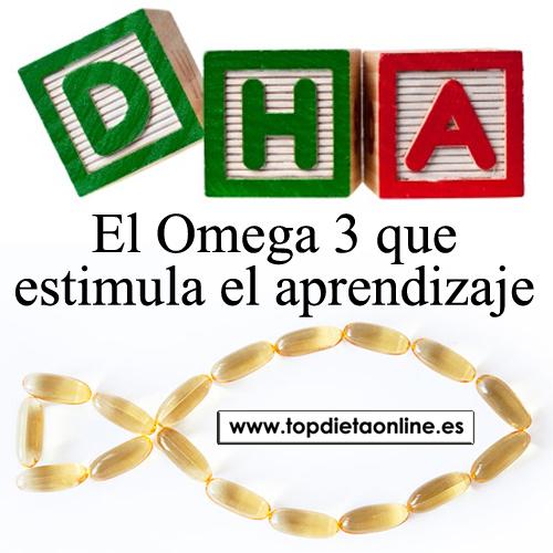 DHA.-topdietaonline.jpg
