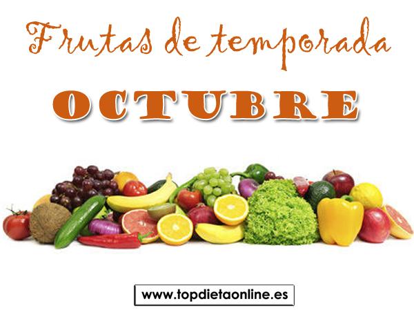 Frutas-Octubre-topdietaonline_20181001-095554_1.jpg