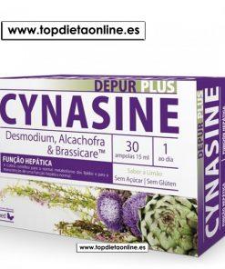Cynasine Depur Plus Dietmed