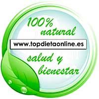 Top Dieta Online