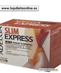 Adelga Slim Express Dietmed