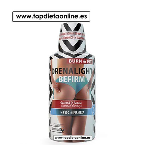 Drenalight Befirm Dietmed