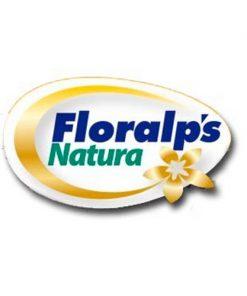 FLORALP'S