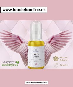 Libi'oil Intim Essential Aroms