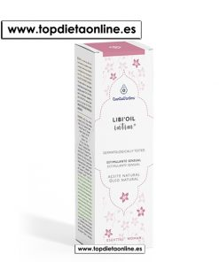 Libi'oil Intim de Essential Aroms