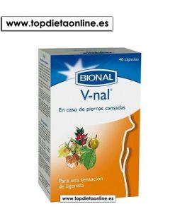 V-Nal de Bional