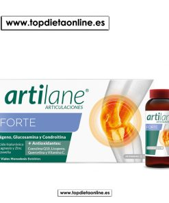 Artilane Forte Opko Europe