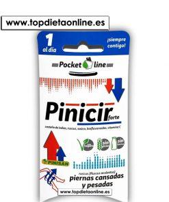 Pinicir Forte Pocket Pinisan