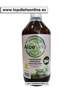 Jugo Aloe vera BIO Premium Quality