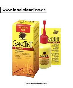 Sanotint reflex