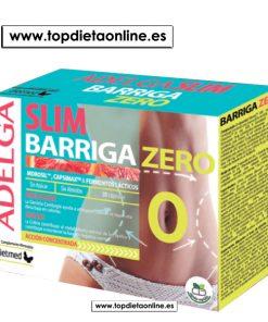 Adelga Slim Barriga Zero de Dietmed