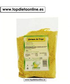 Germen de trigo Pinisan