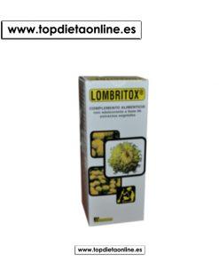 Lombritox Phytovit