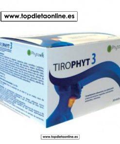 Tirophyt de Phytovit