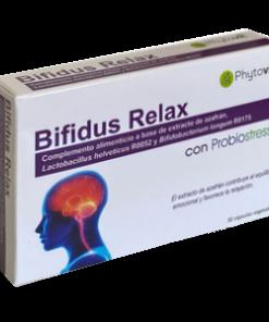 bifidus-relax-phytovit-30-capsulas