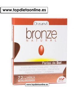 Bronze natural Drasanvi