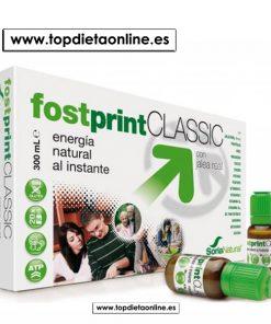 FostPrint Classic de Soria Natural