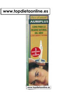 Auriplus de Noefar