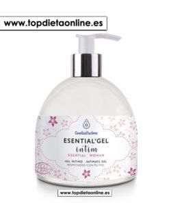 Esential Gel Intimo - Esential Aroms 225 ml